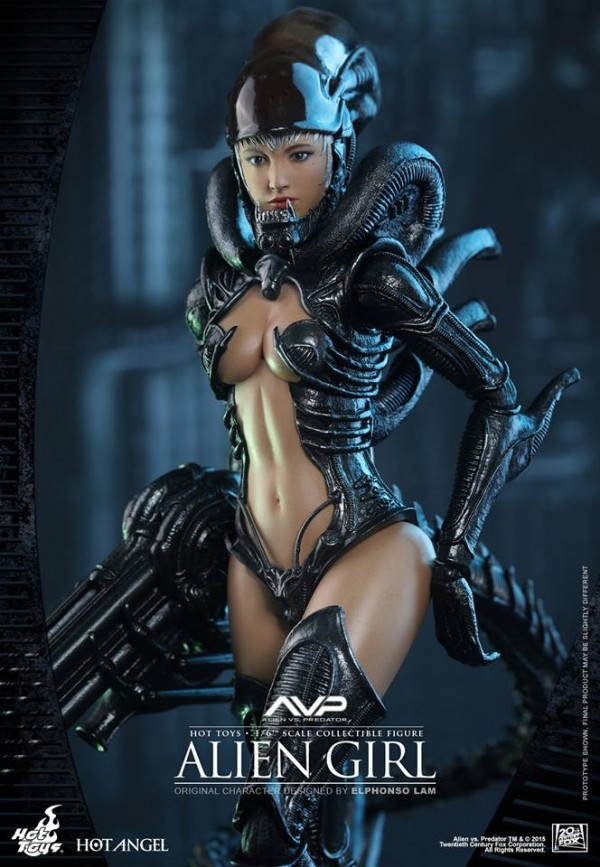 alien-girl-hot-toys1