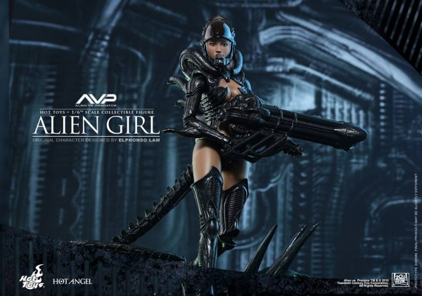 alien-girl-hot-toys5