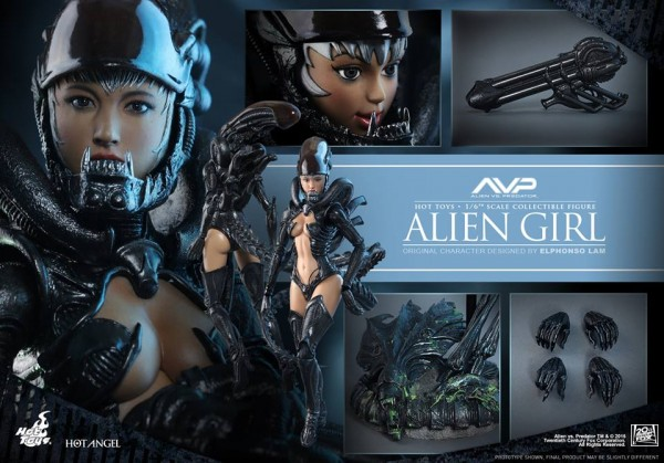 alien-girl-hot-toys7