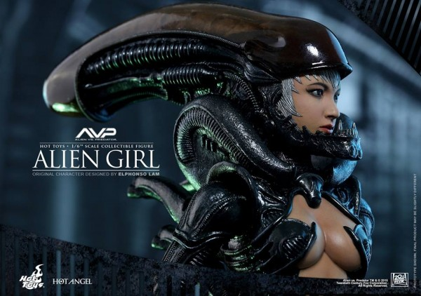 alien-girl-hot-toys9