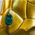 Tsume-Art tease sa prochaine HQS Saint Seiya