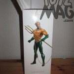 aquaman-box-gauche