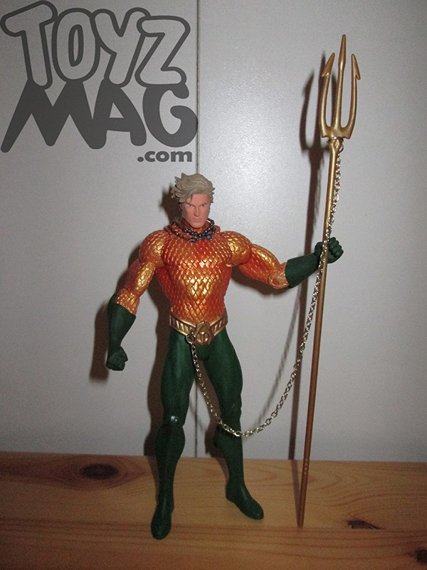 aquaman-face