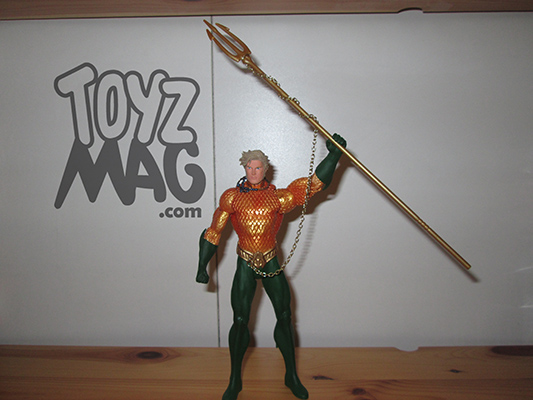 aquaman-pose