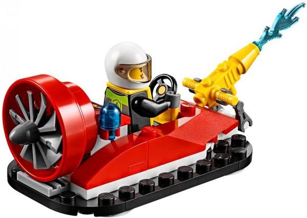 bateau-pompiers