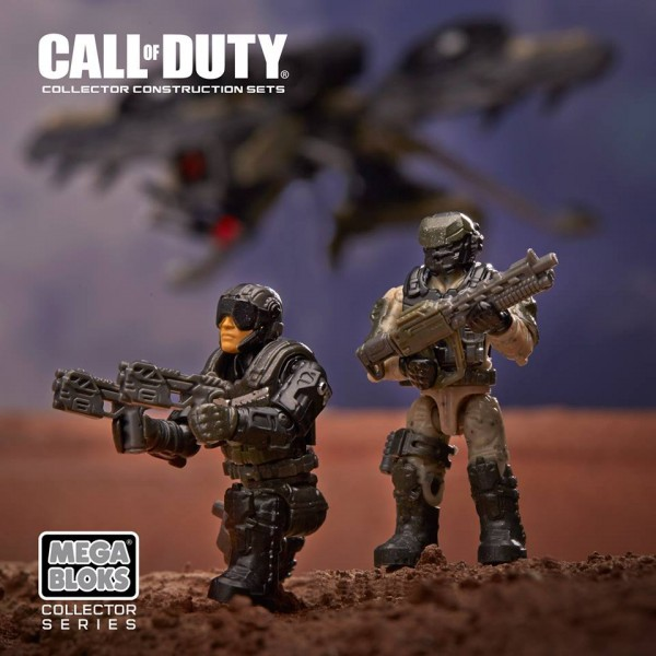 call-of-duty-blackops3-mega-bloks
