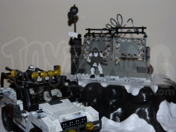 call-of-duty-invasion-mega-bloks-10