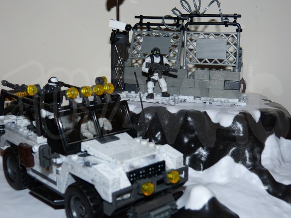 call-of-duty-invasion-mega-bloks-11