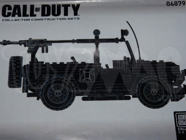call-of-duty-invasion-mega-bloks-21