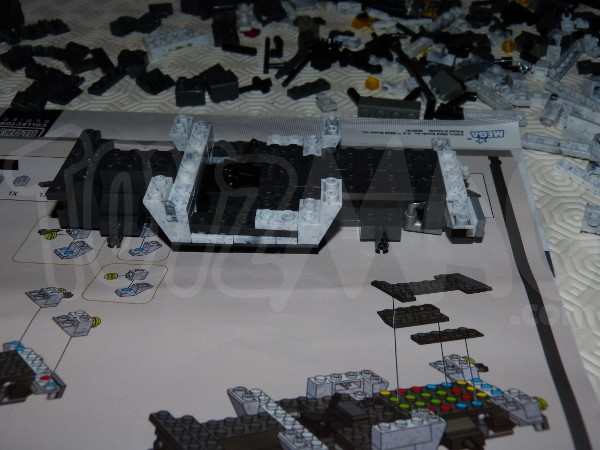 call-of-duty-invasion-mega-bloks-3