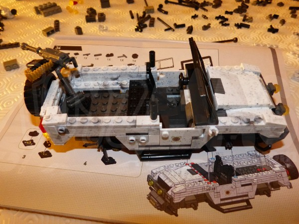 call-of-duty-invasion-mega-bloks-5