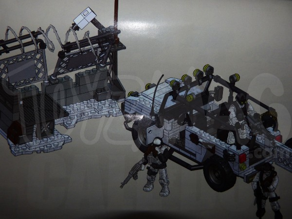 call-of-duty-invasion-mega-bloks-7