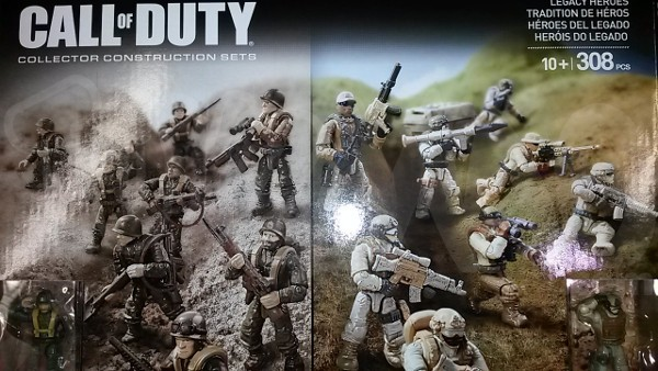 call-of-duty-mega-bloks-1