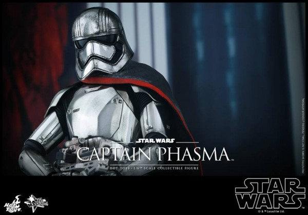 captain-phasma1