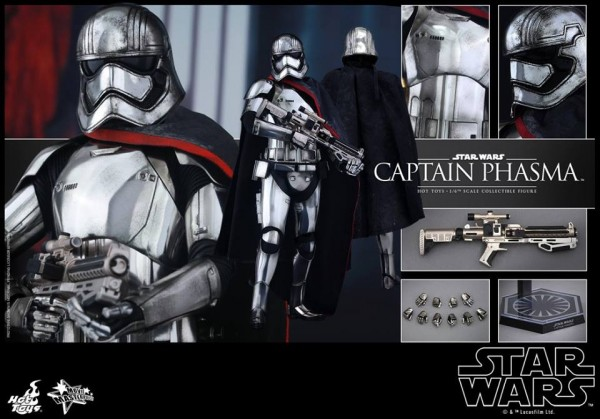 captain-phasma10