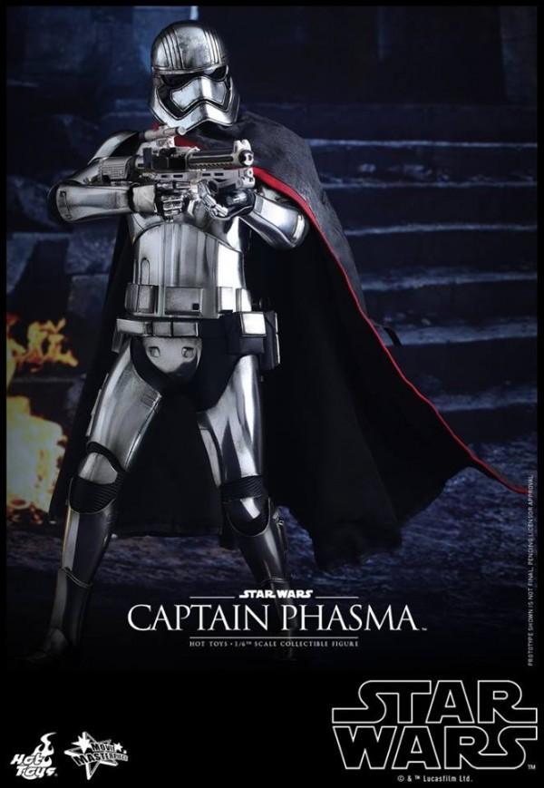 captain-phasma2