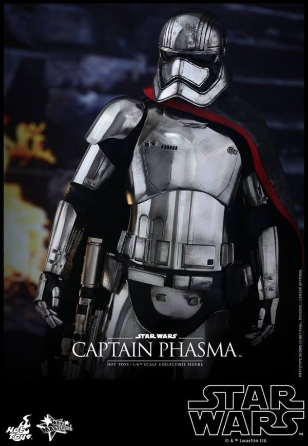 captain-phasma3