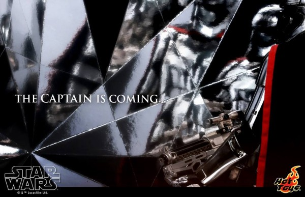 captainphasma-teaser-hottoys-starwars