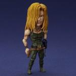 3 nouvelles figurines Cobra par TOYSROCKA
