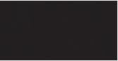 disney-logo-twdc