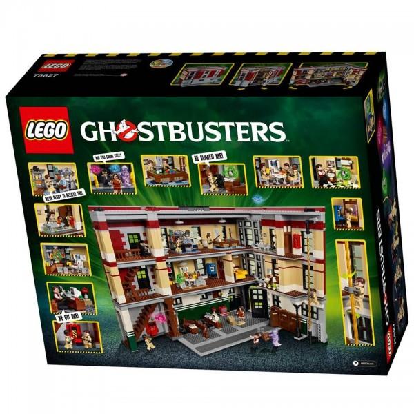 ghostbusters-lego-qg