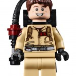 ghostbusters-lego-qg-ray