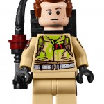 ghostbusters-lego-qg-venk