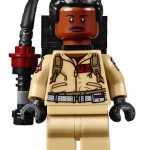 ghostbusters-lego-qg-zed