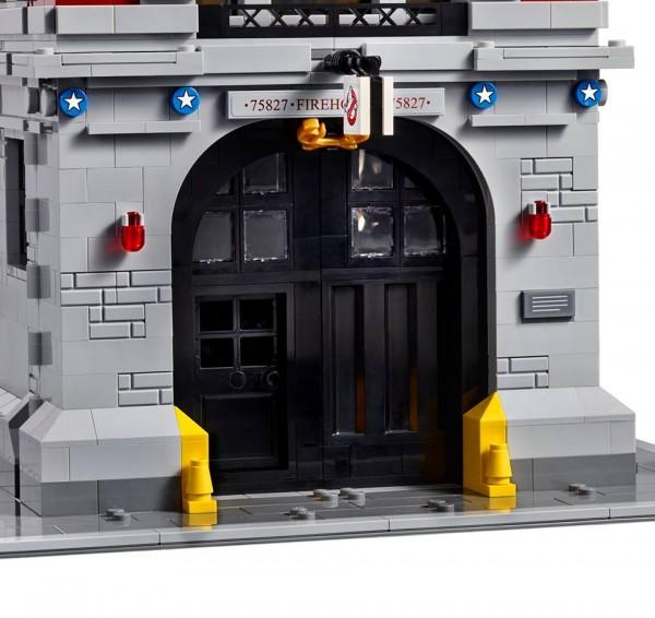 ghostbusters-lego-qg2