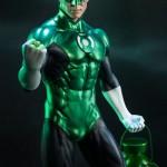 green-lantern-premium-format-dc-comics-01