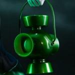 green-lantern-premium-format-dc-comics-02