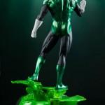 green-lantern-premium-format-dc-comics-06