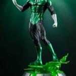 green-lantern-premium-format-dc-comics-07