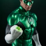 green-lantern-premium-format-dc-comics-08