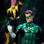 green-lantern-premium-format-dc-comics-11