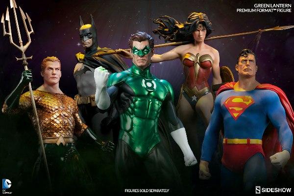 green-lantern-premium-format-dc-comics-12