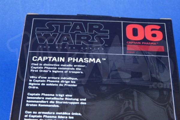 hasbro-black-series-captain-phasma3