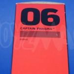 hasbro-black-series-captain-phasma5