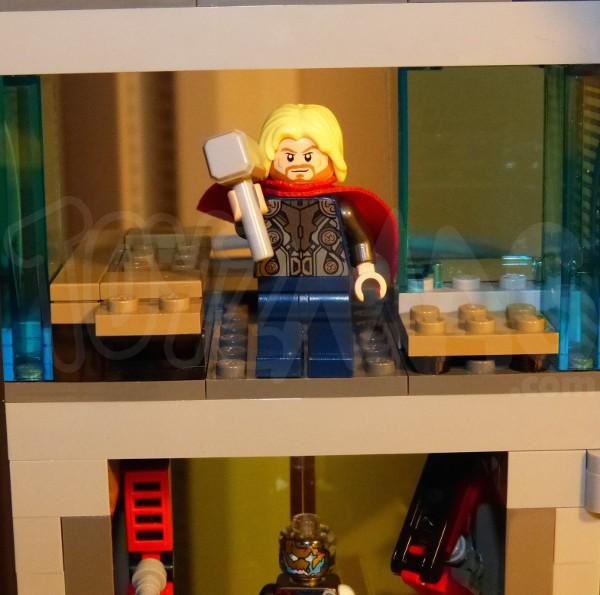 lego-avengers-tower-5