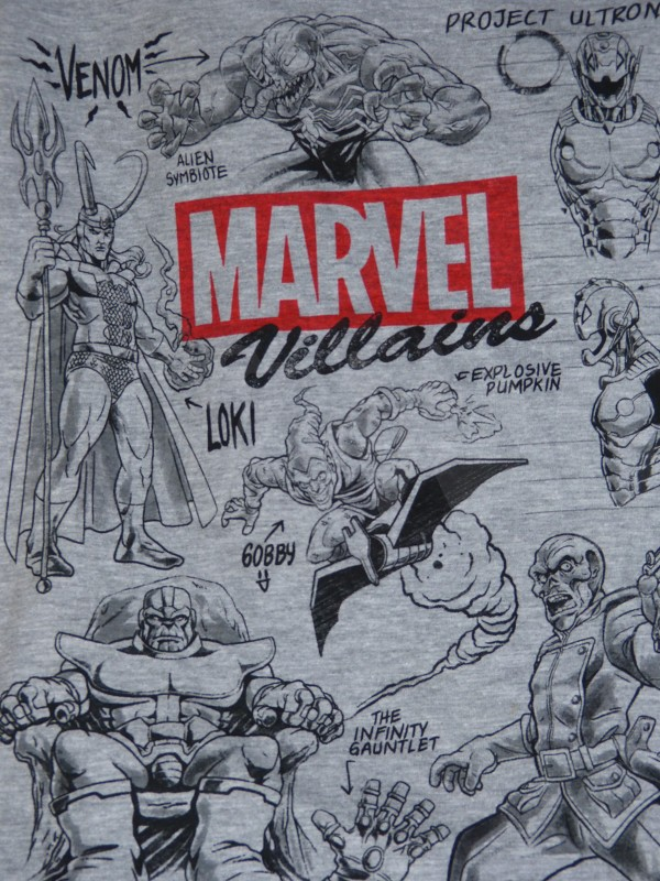 marvel-collector-corps-villains-16