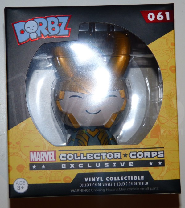 marvel-collector-corps-villains-7