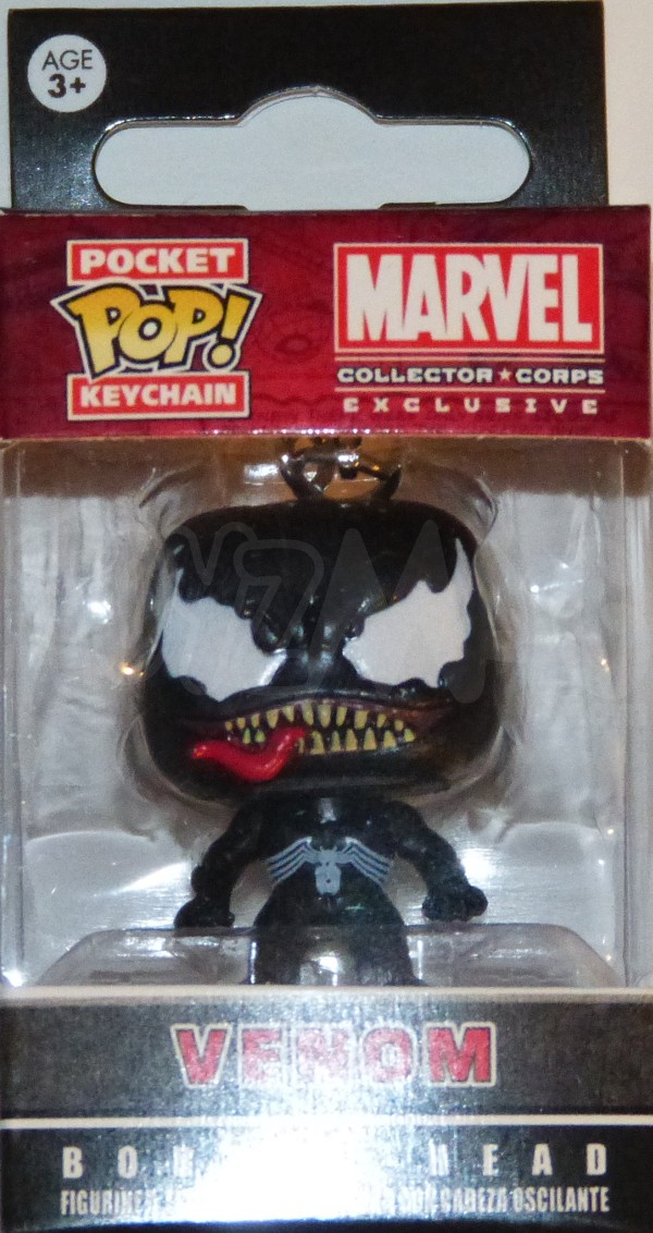 marvel-collector-corps-villains-9