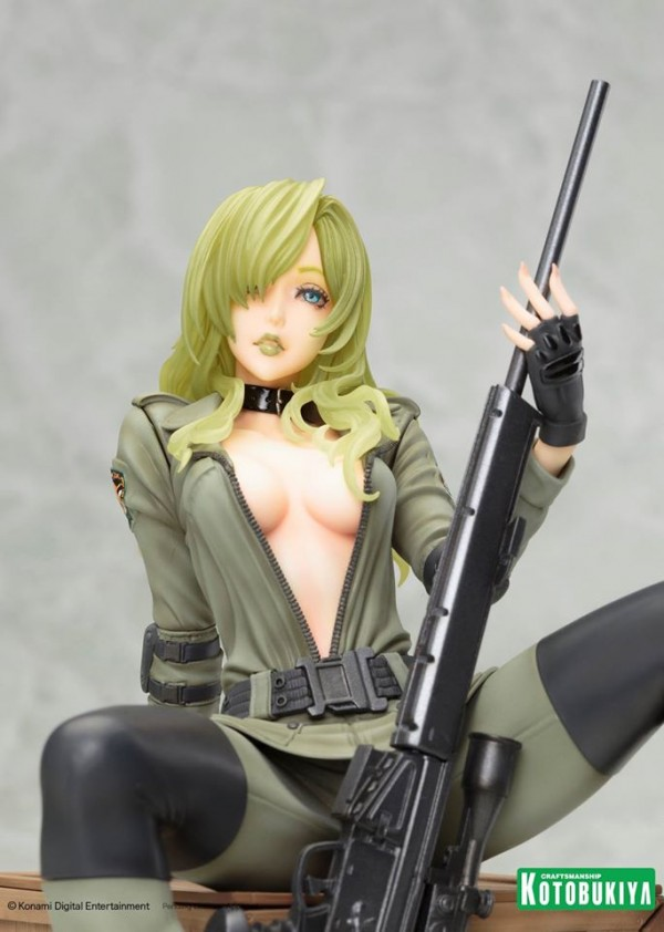 mgs-sniper-wolf-koto