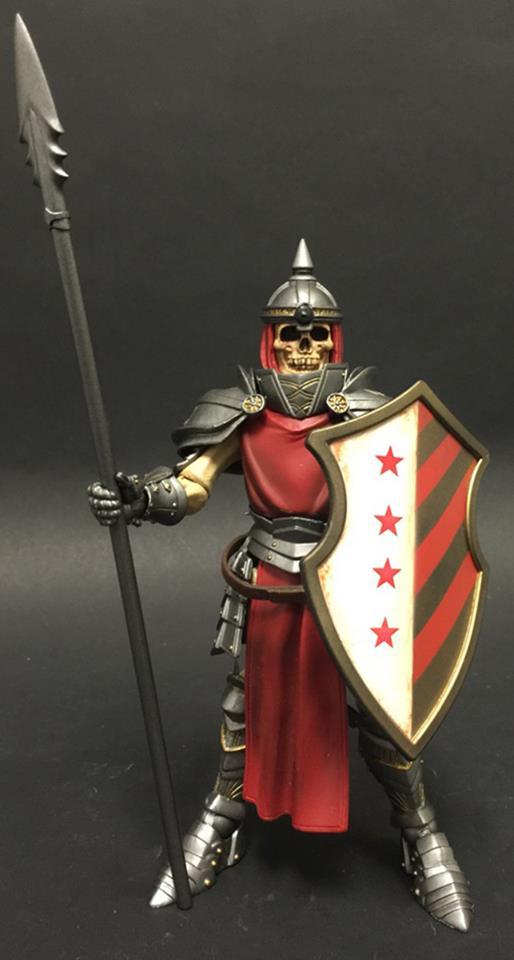 mythic-legion4