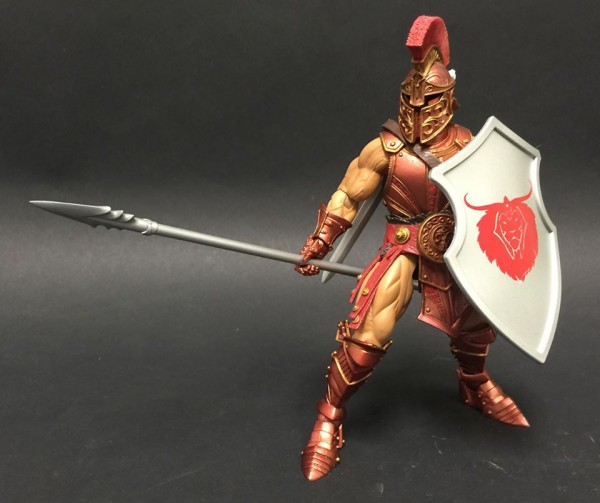 mythic-legion7
