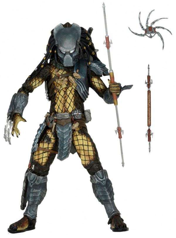 1300w-Anient-Warrior-