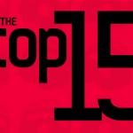Notre TOP 15 des jouets de collection de l'année 2015