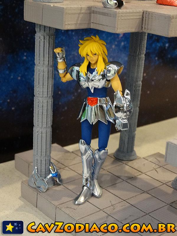http://www.toyzmag.com/wp-content/uploads/2015/12/16saintseiyapanoramation.jpg