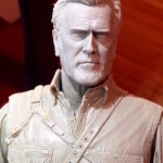NECA Tease produits 2016 Uncharted 4, Batman vs. Superman, Ash vs. Evil Dead,