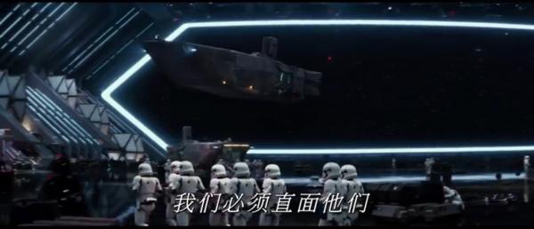 1st-order-transport